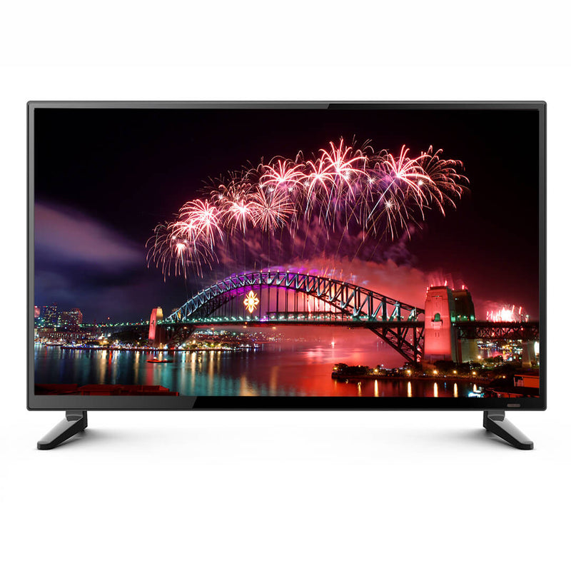 Viano 49 inch 4K UHD SMART TV