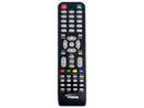 "Single Remote Control for Viano TV models 15"", 19"", 22"" & 24"""