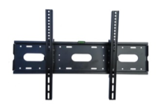 "TV Wall Bracket 42"" to 85"""