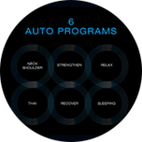 Image of automatic programs