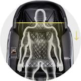 Image of auto body scan