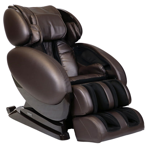 Infinity IT-8500 Plus Full Body Massage Chair - Massage Chairs Express