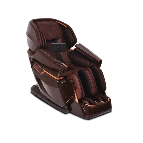 Kahuna EM-8500 Full Body Massage Chair - Massage Chairs Express