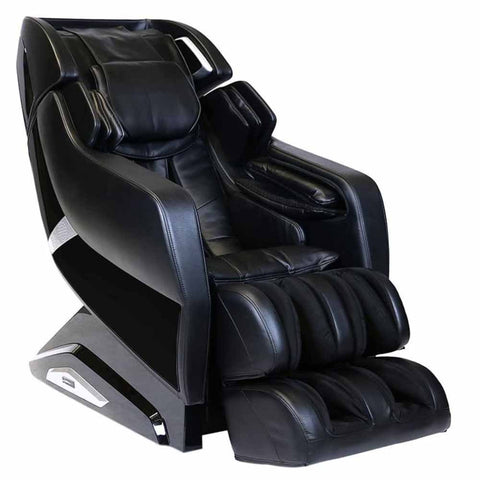 Inifinity Riage X3 Massage Chair Black - Massage Chairs Express
