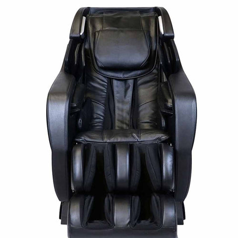 Image of Inifinity Riage X3 Massage Chair