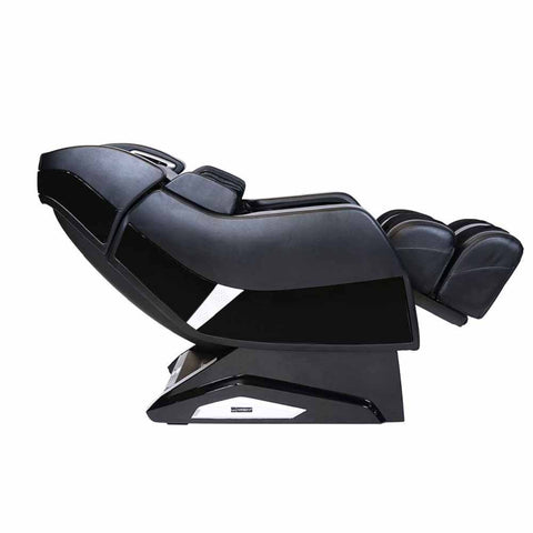 Inifinity Riage X3 Full Body Massage Chair - Massage Chairs Express