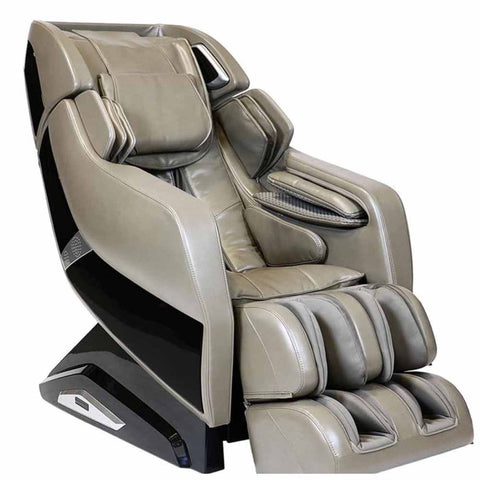 Inifinity Riage X3 Massage Chair Taupe- Massage Chairs Express