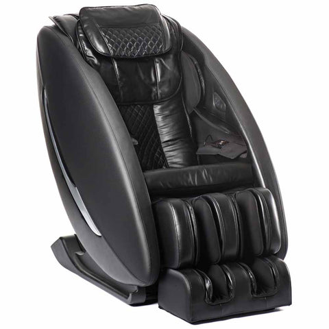 Image of Inner Balance Wellness Ji Massage Chair - Massage Chairs Express