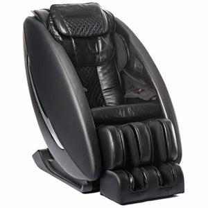 Inner Balance Wellness Ji Massage Chair - Massage Chairs Express