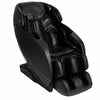 Inner Balance Wellness Jin 2.0 - Massage Chairs Express
