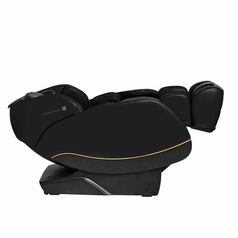 Image of Inner Balance Wellness Jin 2.0 - Massage Chairs Express