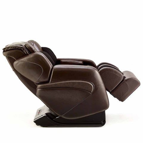 Inner Balance Wellness Jin Massage Chair - Massage Chairs Express