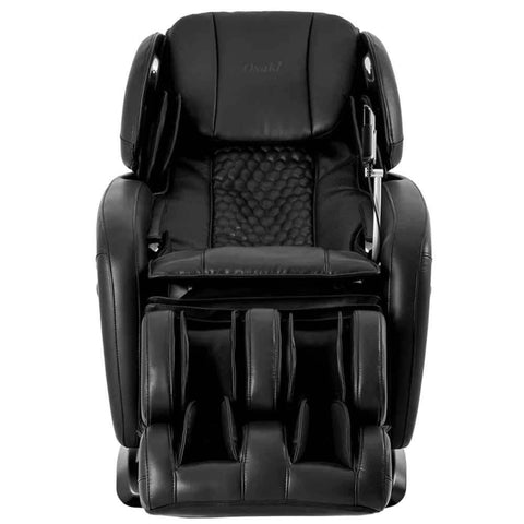 Osaki Pro Alpina Massage Chair - Massage Chairs Express