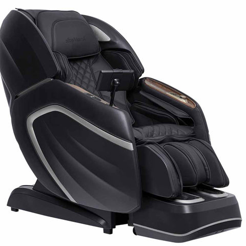 Image of Titan AmaMedic HiLux 4D Massage Chair - Massage Chairs Express