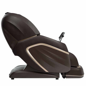 Titan AmaMedic HiLux 4D Massage Chair w/ OS-WIB Portable Eye Massager - Massage Chairs Express