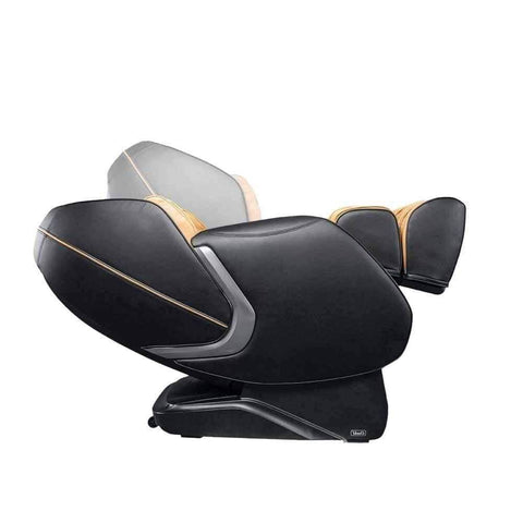 Osaki OS Aster Massage Chair - Massage Chairs Express
