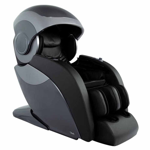 Osaki OS-4D Escape Massage Chair w/ OS-WIB Portable Eye Massager - Massage Chairs Express