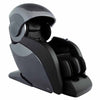 Osaki Escape Massage Chair
