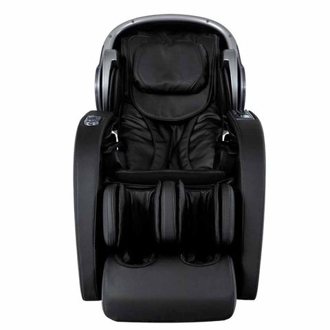 Osaki Escape Massage Chair - Massage Chairs Express