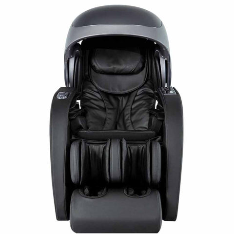 Osaki OS-4D Escape Massage Chair - Massage Chairs Express