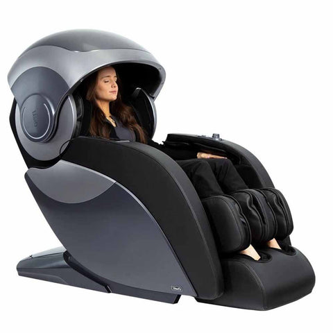 Image of Osaki OS-4D Escape Massage Chair - Massage Chairs Express