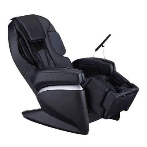 Image of Osaki Japan Premium 4.0 Massage Chair - Massage Chairs Express