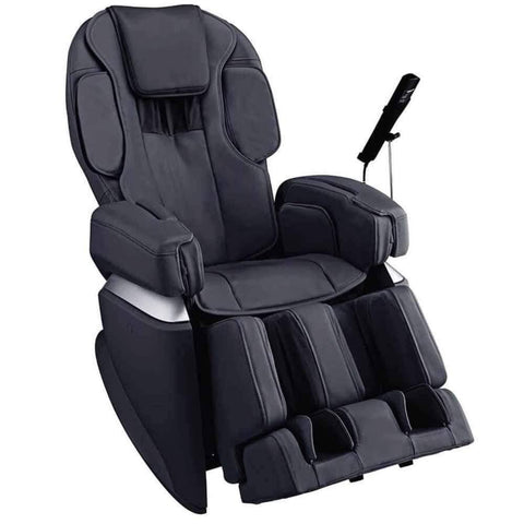 Osaki Japan Premium 4.0 Massage Chair - Massage Chairs Express