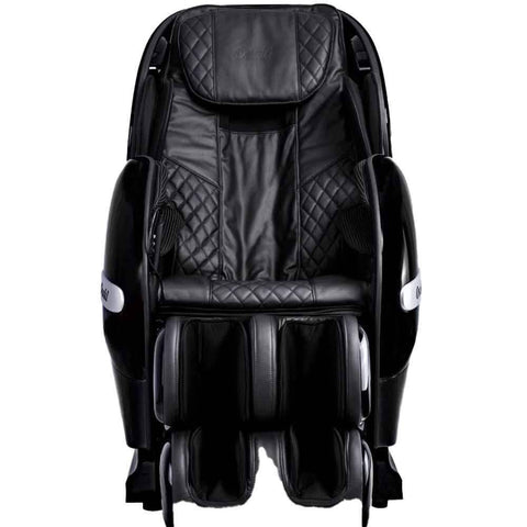 Osaki Pro Monarch Massage Chair - Massage Chairs Express
