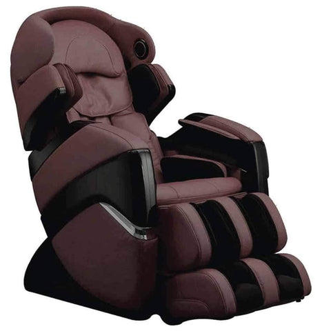 Oskai OS 3D Pro Cyber Massage Chair - Massage Chairs Express