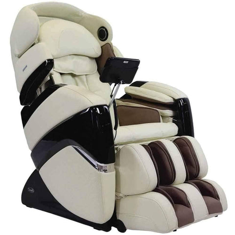 Image of Oskai OS 3D Pro Cyber Massage Chair w/ OS-WIB Portable Eye Massager - Massage Chairs Express