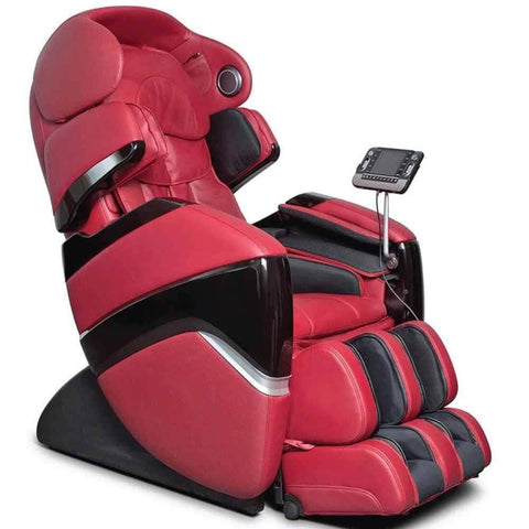 Image of Oskai Pro Cyber Massage Chair - Massage Chairs Express