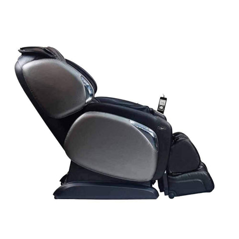 Osaki Pro 4000LS Massage Chair - Massage Chairs Express