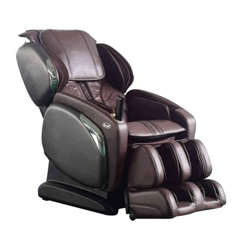 Image of Osaki Pro 4000LS Massage Chair w/ OS-WIB Portable Eye Massager - Massage Chairs Express