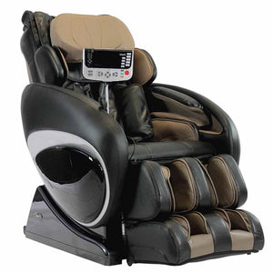 Osaki OS-4000T Massage Chair - Massage Chairs Express
