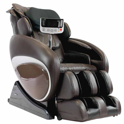 Image of Osaki OS-4000T Massage Chair