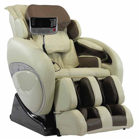 Image of Osaki OS-4000T Massage Chair - Massage Chairs Express