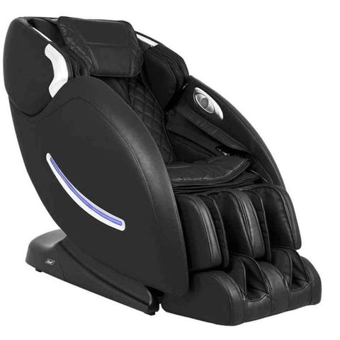 Image of Oskai OS 4000XT Massage Chair w/ OS-WIB Portable Eye Massager - Massage Chairs Express