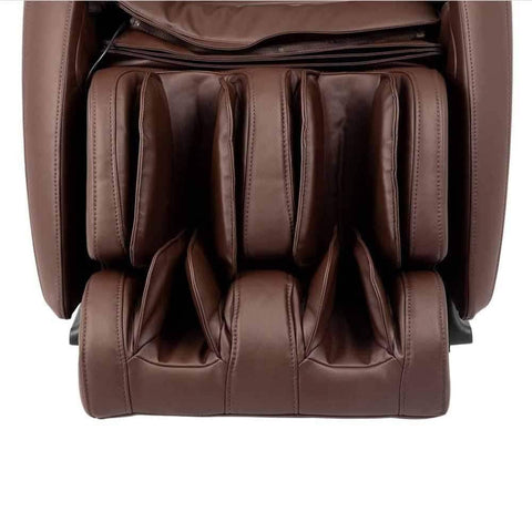 Oskai Pro 4000XT Massage Chair - Massage Chairs Express