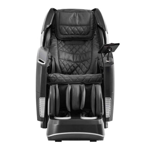 Osaki Pro Maestro Limited Edition Massage Chair - Massage Chairs Express