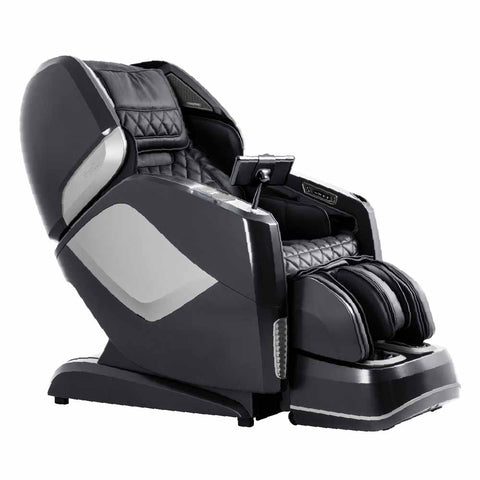 Image of Osaki Pro Maestro Limited Edition Massage Chair