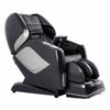 Osaki Pro Maestro Limited Edition Massage Chair
