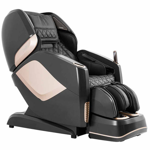 Osaki Pro Maestro Massage Chair