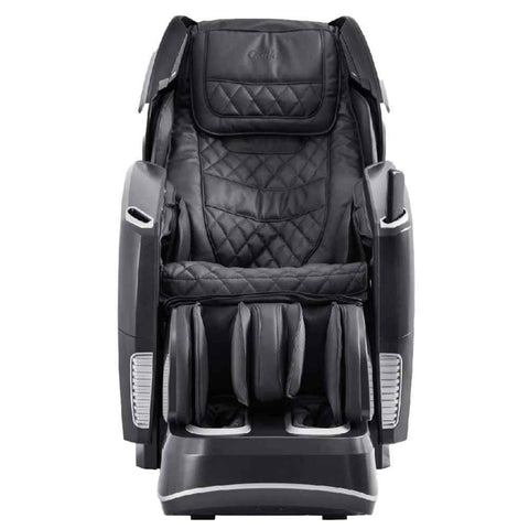 Osaki Pro Maestro Massage Chair - Massage Chairs Express