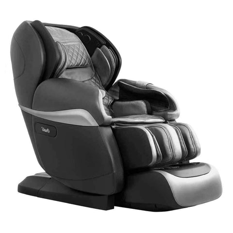 Osaki Pro Paragon Massage Chair - Massage Chairs Express