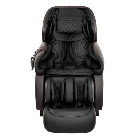 Image of Osaki Pro Paragon Massage Chair - Massage Chairs Express
