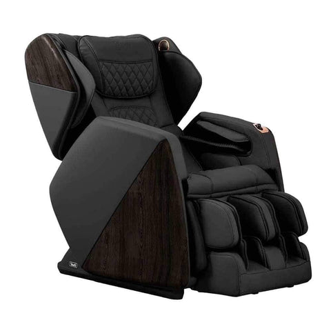 Osaki Pro Soho Massage Chair - Massage Chairs Express