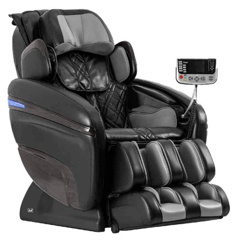 Image of Osaki Pro 7200H Pinnacle Massage Chair w/ OS-WIB Portable Eye Massager - Massage Chairs Express