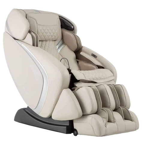 Osaki Pro Admiral Massage Chair - Massage Chairs Express