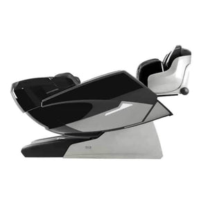 Osaki Pro Ekon Massage Chair - Massage Chairs Express