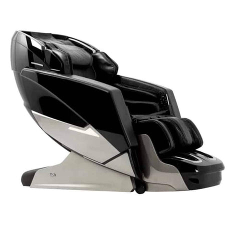 Osaki Pro Ekon Massage Chair w/ OS-WIB Portable Eye Massager - Massage Chairs Express